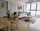 长沙装修 整装装修 新房装修包含哪些施工项目