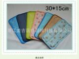 浙江美吉厂家直供宠物垫 凝胶冰晶冰沙冰垫类夏季产品