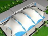 贵州游乐场膜结构,儿童乐园张拉膜,游乐园膜结构