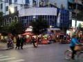 位于连州汽车站商业街正中 商业街卖场 73平米