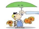 河南省艺术培训协会 校外培训机构保险有必要吗