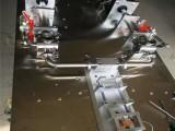 新型填缝剂灌装生产设备及原料包装技术