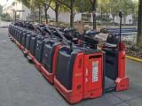 昆山地区维修叉车,柴油叉车,电动叉车,免费上门评估