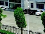 甘肃新农村 天水昌盛照明厂家直销6米LED太阳能路灯 乡镇道路照