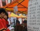 农村的孩子来看看吧,郑州北方汽修学校!