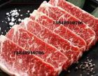 韩国自助烤肉师傅策划管理,韩国炭火烤肉师傅菜品培训
