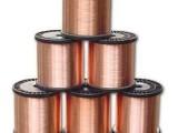 晨业现货供应T2无氧紫铜线 C1100红铜线 规格齐全