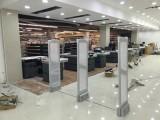 天津超市防盗设备安装 超市防盗器供应
