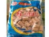 海欣桂花肠、麻辣烫、关东煮食材可批发