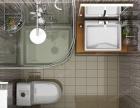 专业安装卫浴油烟机热水器
