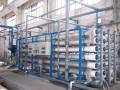山东青州三一净水加工定制桶装纯净水设备 终身维护