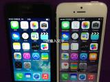 Apple/苹果 iPhone5 手机 苹果5代 三网二网无锁3