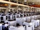 绍兴市回收工厂设备整体工厂拆除回收