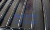 供应排屑机链板 金属链板 传动链板