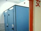 武威市交警支队车管所 1室1卫1厅