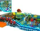 黄石童尔乐儿童乐园加盟 黄石儿童乐园生产厂家