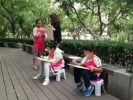 来广营儿童绘画培训 北苑儿童绘画培训 儿童绘画托管班 央美师