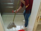 合肥保洁、打扫卫生、擦玻璃、地板打蜡等室内一切保洁