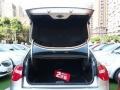 雪铁龙 C5 2013款 2.0 手自一体 尊享型-舒适稳重大气