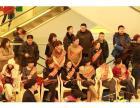 齐齐哈尔市隆笛化妆摄影美甲培训学校