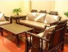 唐山九创装饰 红木家具怎么保养 红木家具保养方法介绍