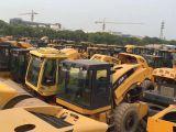 二手压路机 徐工 柳工20吨 22吨 26吨压路机现货出售