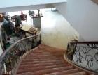 机场附近幼儿园1250平单价超低独楼1-3层