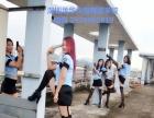 中山东凤最专业的舞蹈培训学校在哪里