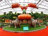 出售山东实惠的景观雕塑大型景观雕塑