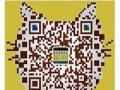 泰兴傲凯电脑培训服装ETCAD实例打版120节课