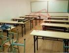 重慶銅梁辦公家具培訓桌折疊桌展會上下員工鐵床