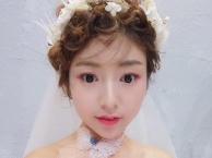 新娘跟妆,化妆培训