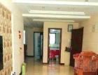 环山路金日花园新闻中心 电梯房 豪华装修 看房方便
