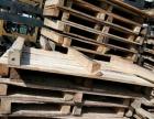 大量出售二手木料
