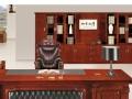 厦门鑫凯瑞办公家具,是现代化设计和制作的制造企业。工厂