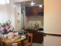 富山花园紫荆苑 1室1厅1卫