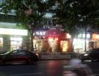 浦东 灵岩南路沿街旺铺转让 证照齐全 业态不限