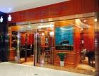 广州哪里有德国钢琴买 广州哪里有原装进口钢琴专卖店