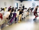 北京周边流行舞正规培训多少钱