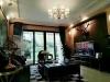 雨湖-恒大书香门第2室2厅-49.98万元