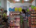 1800户入住率达70%小区门口第一家转让做便利店