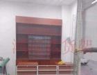 超市货架便利店货架小商品货架精品展柜家用货架