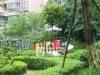 南充-海润滨江3室2厅-699元