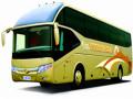 郑州至兰州大巴班车时刻表13007612038客车