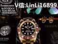 高仿手表精仿手表高仿奢侈品手表精仿奢侈品手表