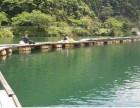 舒兰市养鱼池防水涂料怎么选还要环保无毒健康才行