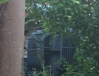 沧州东环代家坟路口 厂房 1100平米 自带变压器
