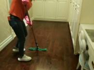 重庆一碗水家政 一碗水地毯清洗 一碗水家庭保洁
