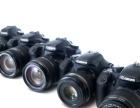 数码相机,摄像机维修