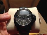 高仿**高仿手表手表之都哪里有卖,一比一质量多少钱